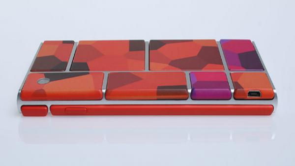 Project-Ara-smartphone