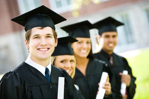diploma-utan